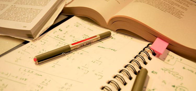 study-stuff