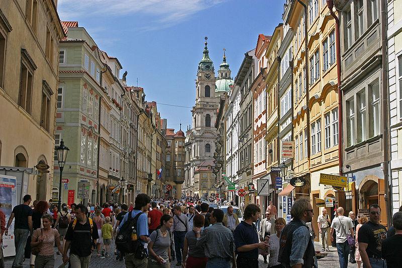 Prague_Malá_Strana