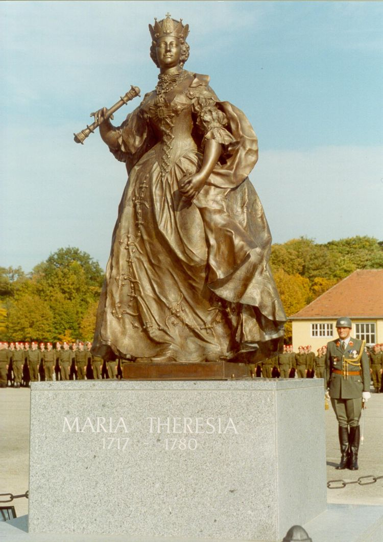 marie-terezie-2