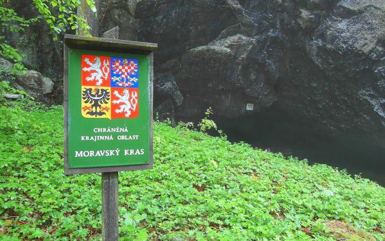 moravsky-karst-2-n