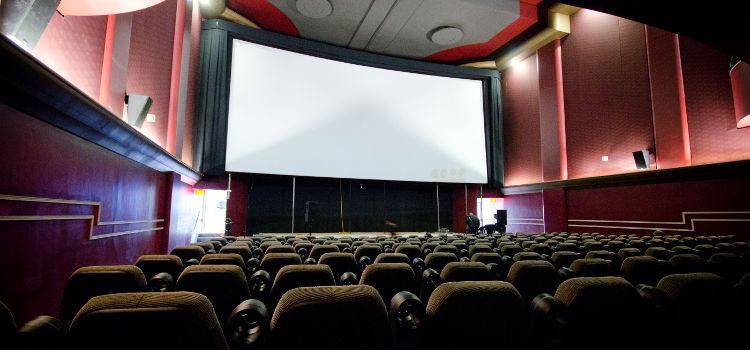 kinosal