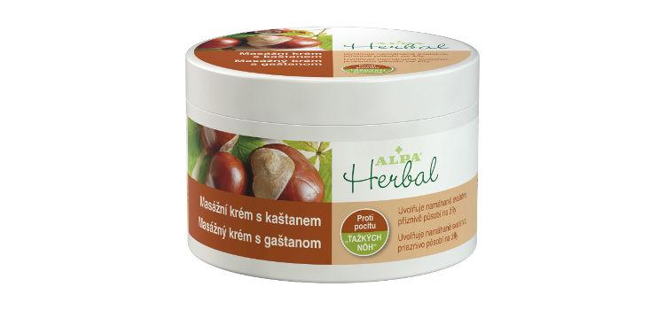 alpa-herbal