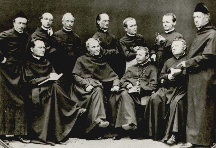 z-klastera-1861