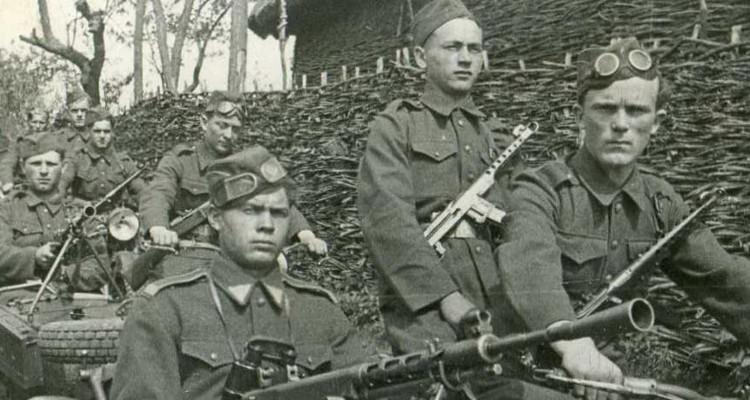 cechoslovacky-korpus