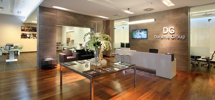 designer-interior-1